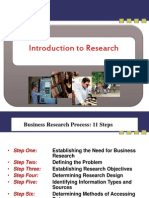 BRT - Introduction to Research3