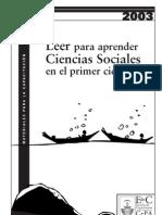 Social Es