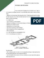 cấu tạo ô tô-Chuong 3