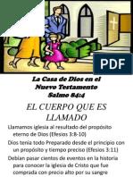 1predicacion LOS LLAMADOS - Copia