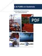 Desarrollo_de_PyMEs_en_Guatemala__Banco_Mundial.pdf