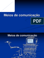 meios_20de_20comunica_c3_a7_c3_a3o