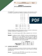 01. Mat. II (09-11-09) Clase Nº 01.docx