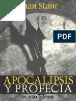 Apocalisis-y-Profecia-J Stam.pdf