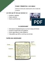 comunicacion 2013