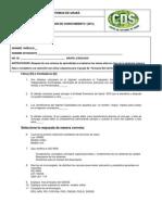 Examen Del 18032013