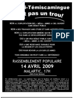 RassemblementPopulaireMalartic_14avril2009