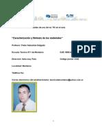 Alfabetización digital-DELGADO PABLO