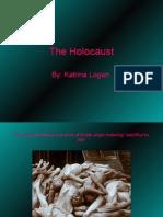 The Holocaust Slide Show