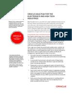 Agile Ht Exec Brief 1740252