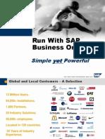 sap-run