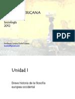 ppt fil lat 2012