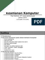 keamanan_slide.ppt