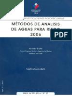 analisis de aguas.pdf