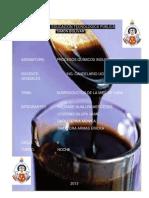 MIEL DE CAÑA SUBPRODUCTOS.pdf