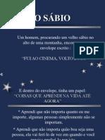 o_sabio