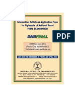 NBE-DNB-Final June 2013 25.03.2013_webupd