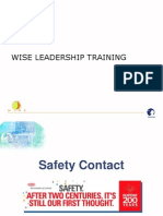 Wise Leadership-Sesi2day FINAL
