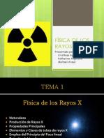 Rayos-X