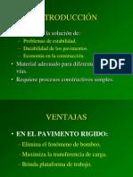 pavimentos-1203094205372788-2