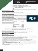 13_proyectos_empresariales_1_2012_(liane)_pe2009.pdf
