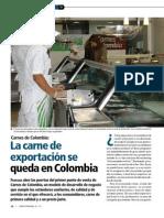 5. Informe Especial