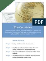 MPD Prayer Guide v2 (1)