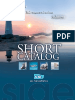 Short_Catalog_SC024.09.pdf