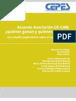 Estudio_UE_CAN.pdf