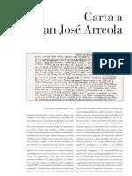 01 Mar 04 - Carta a Arreola