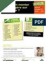 monter_etagere_sur_tasseaux.pdf