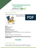 Programacion_formacion_mayo2013