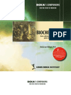 Lippincott pharmacology 6th edition free
