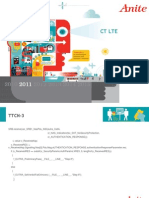CT LTE
