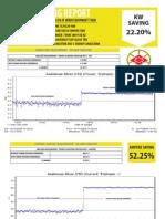 Somar Integra Industry Case - Mixer 75kw