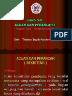 Handout Fw1 Gd