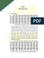 My Log Book (AP 2)