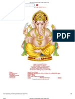 Astrology by mypanchang_ ramesh kumar singh.pdf
