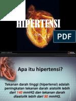 -penyuluhan-hipertensi.ppt