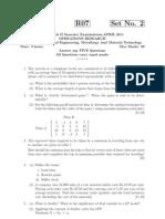 07A80809-OPERATIONSRESEARCH