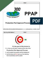 Ppap_engl.pdf