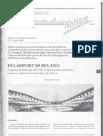Palasport Milano 1 Articolo0