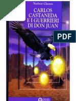 Carlos+Castaneda+e+i+Guerrieri+Di+Don+Juan