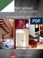 Bau-_und_Leistungsbeschreibung.pdf