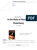 In-the-Style-of-Stochelo-Rosenberg,1200.pdf