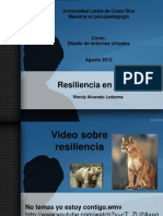 sobreresiliencia-120809214456-phpapp01