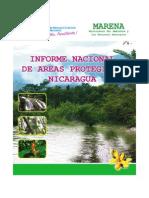 Informe Nacional Ares Protegidas (1)