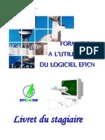 Guidance d EFICN2009