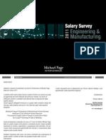 stipendi .pdf