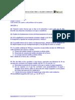 011110_Resuelto